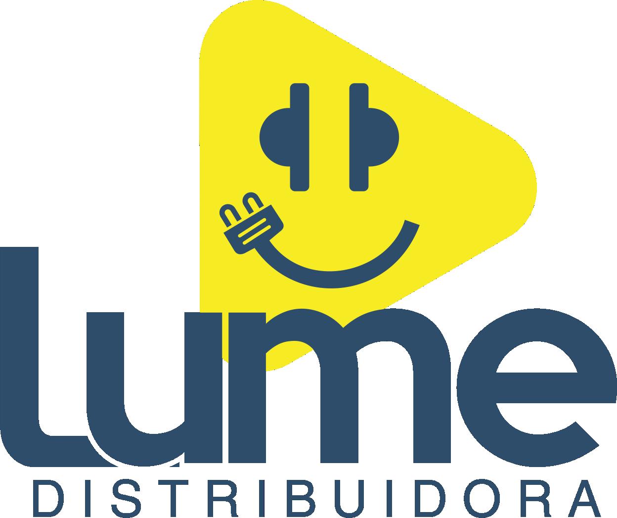 Lume Distribuidora